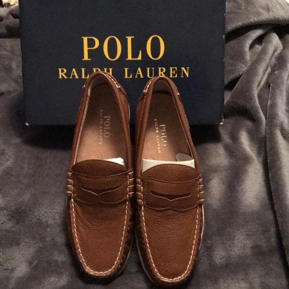 Polo by Ralph Lauren Shoes   Men Polo